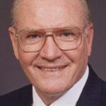 Bob Fowinkle